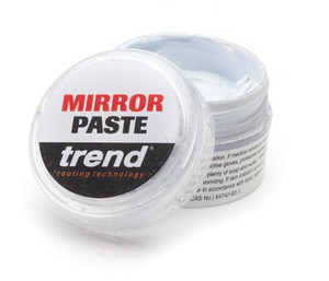 Trend Mirror Paste Polishing Compound