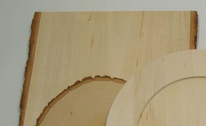 COUNTRY PLANK 11X14