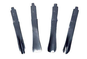 FLEX-CUT POWER DETAIL GOUGES