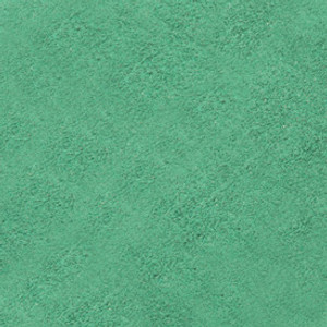 GREEN MALACHITE POWDER