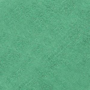 GREEN MALACHITE POWDER