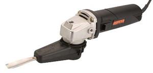 Arbortech Power Chisel (PCH300)