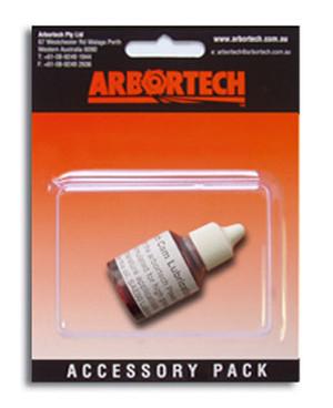 Arbortech Power Chisel Oil