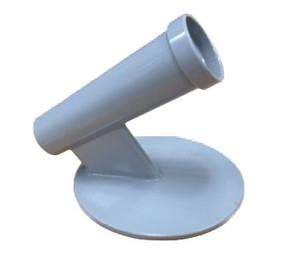 NSK Handpiece Stand