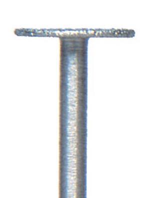 3/32 DIAMOND WHEEL LARGE - THIN