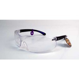 Magnifing Safety Glasses 2.5X