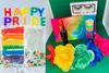 Pride Box