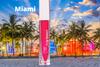 Lip Sauce in Miami