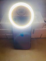 Ring Light, Phone Light, photo enhancers, Led Light