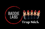 Baddie Labs Trap Stick Secure