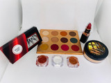 Baddie Labs Holiday Box $45 For $75 Value