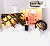 Let's Get Married Box $45 for $75 Value