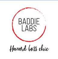 Baddie Labs Cosmetics
