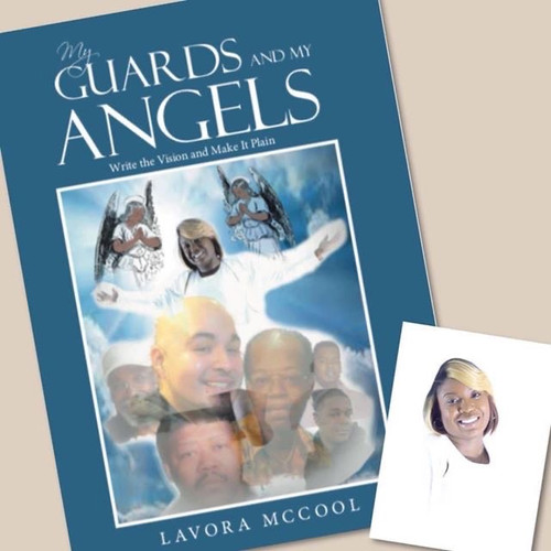 My Guards and Angels
