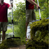 Pond Weed Cutter pitch fork combo pack weeders digest