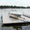 Wave Armor SLX10 Boat Port