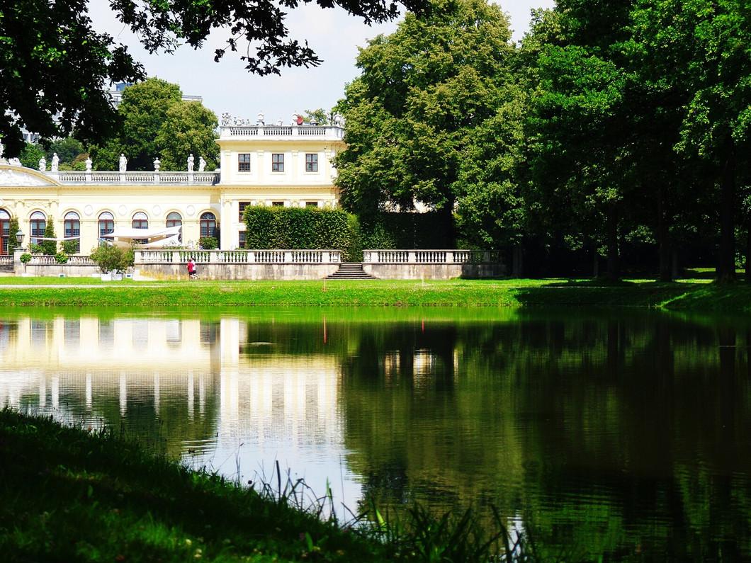 Lake & Pond Management Solutions