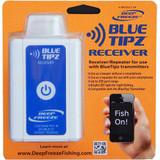 Blue Tipz Receiver