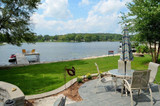 3 easy ways to increase your waterfront home value today!