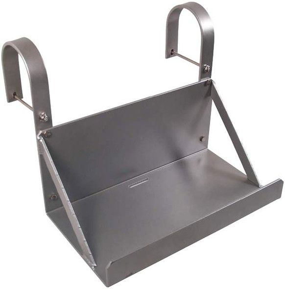 Hanging Single Battery Tray for Boat Lift