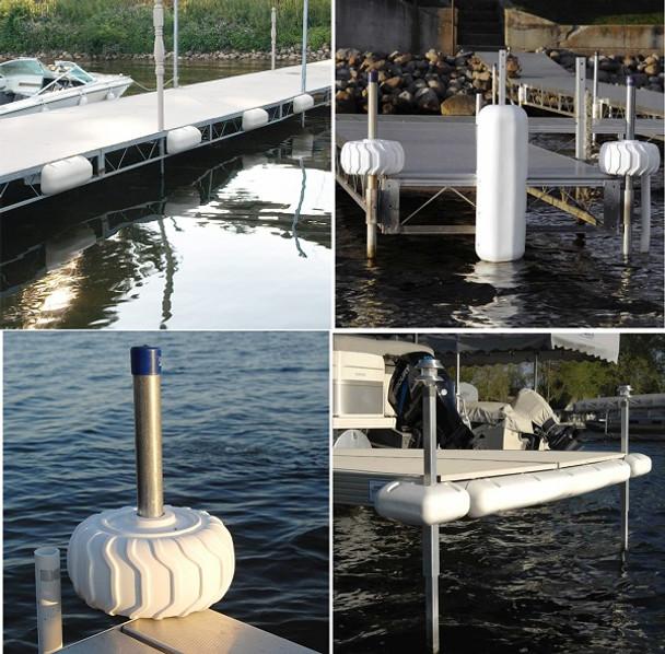 Dock Bumpers