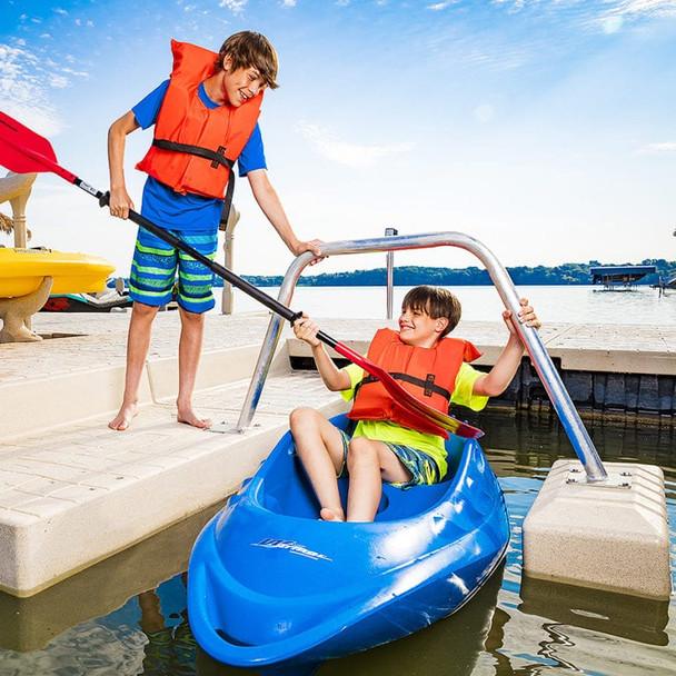 Kayak Assist kit | Wave Armor