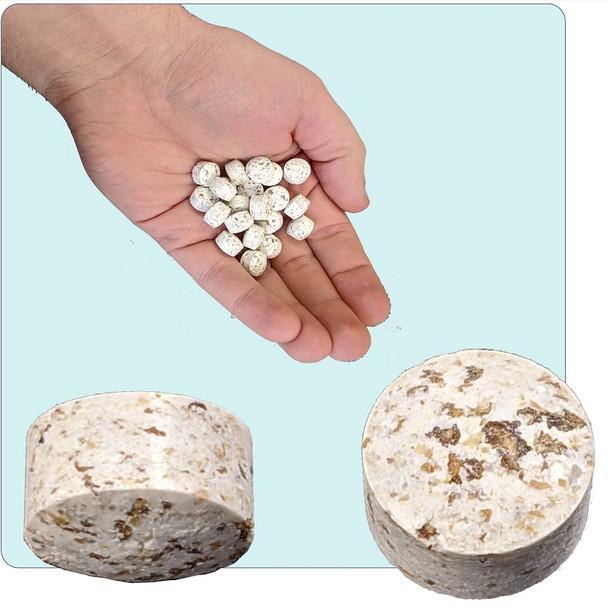 Muck Reducer Tablets Advanced Probiotic | Eradicator Plus