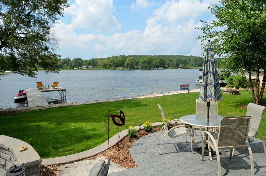 3 easy ways to increase your waterfront home value