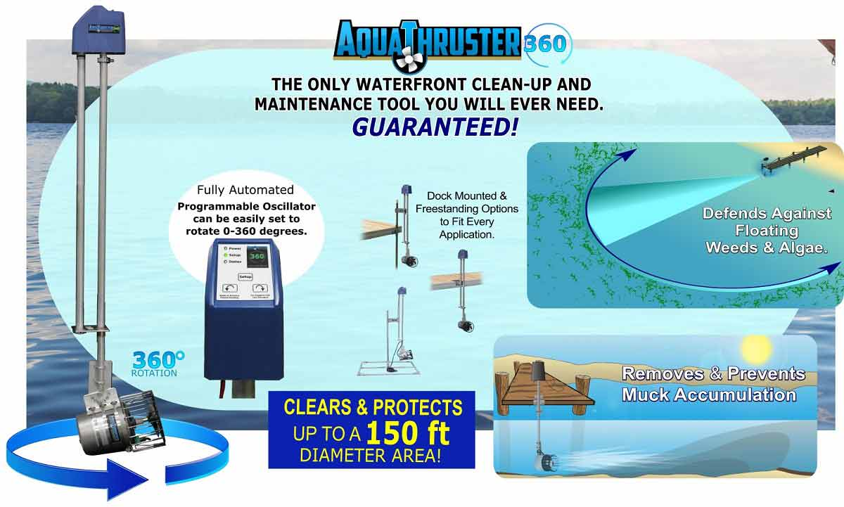 aquathruster-image-for-video.jpg