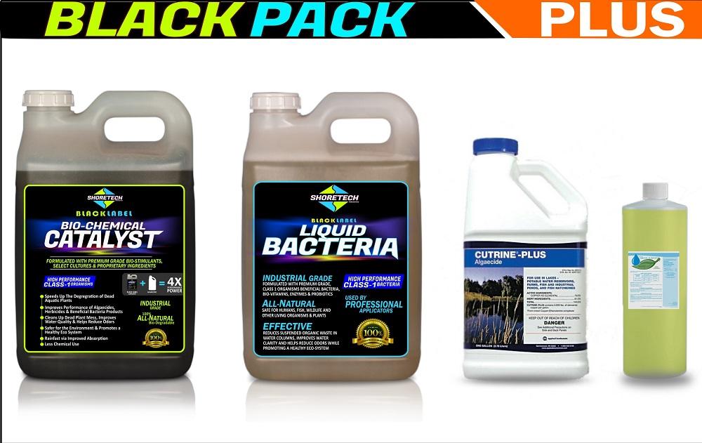 blackpackplus.jpg
