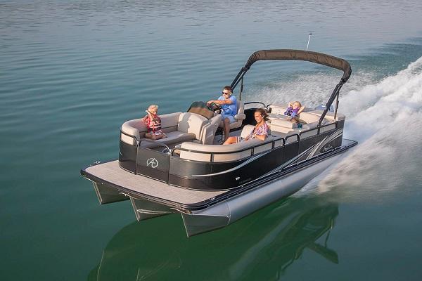 boat-safety-pontoon-lake-river-summer-22.jpg