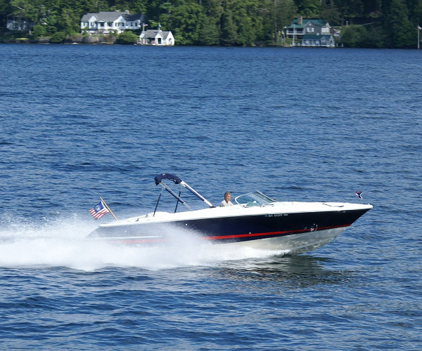 boating-safety-lake-river-21.jpg