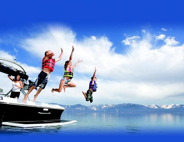 boating-safety-lake-river-29.jpg