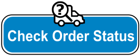 check-order-status-button.png