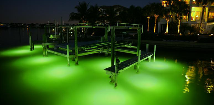 fish-lake-pond-tips-aeration-muck-underwater-dock-lights-21.jpg