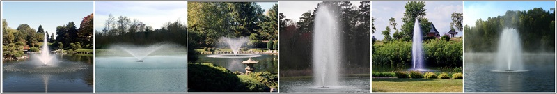 kasco-marine-pond-fountains-with-lights-jfl.jpg