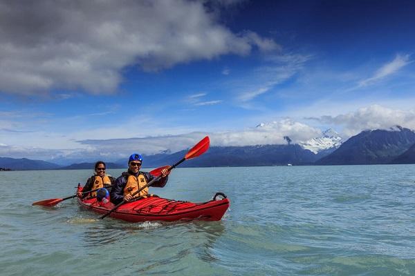 kayaking-safety-boat-summer-lake-river-24.jpg