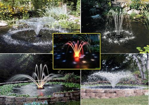 lake-pond-water-fountain-aeration-24.jpg