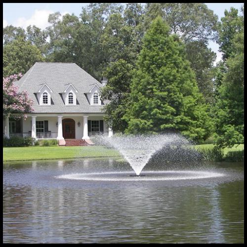 lake-pond-water-fountain-aeration.jpg