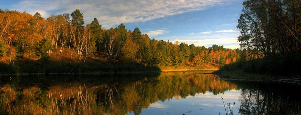 leech-lake-minnesota.jpg