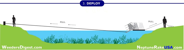 neptune-rake-operation-3.jpg