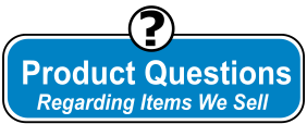 product-questions.png