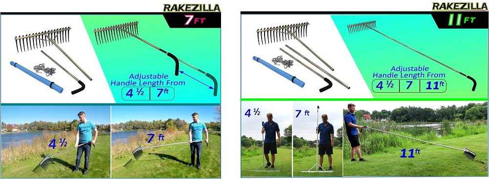 rake-zilla-lake-rake-huge-big-long-wide-tines-weeders-digest-beach-raker.jpg