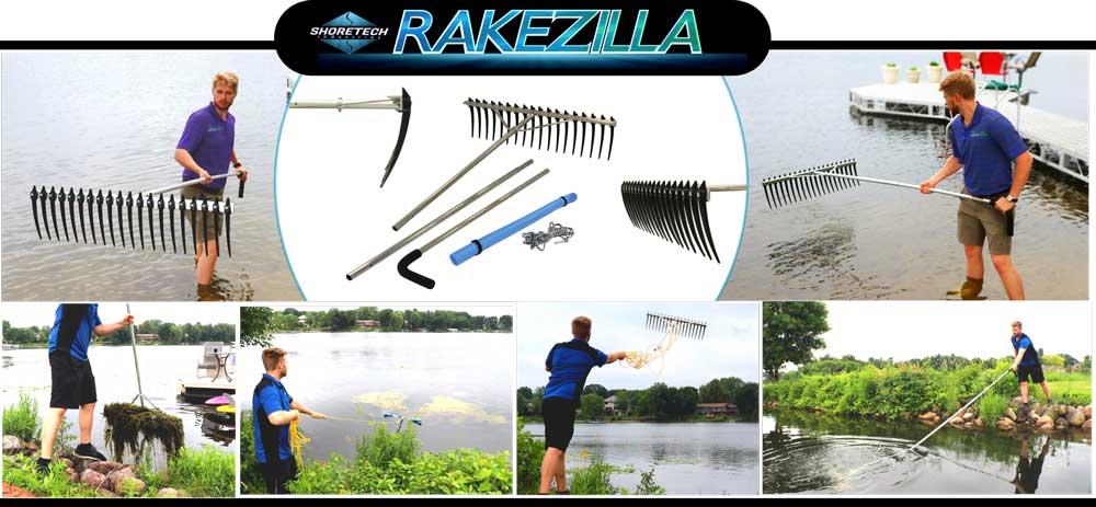 https://cdn11.bigcommerce.com/s-94ve5l/product_images/uploaded_images/rake-zilla-lake-weed-rake-skimmer-collector-multi-tool.jpg?t=1621352955