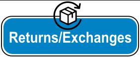 returns-exchanges.png