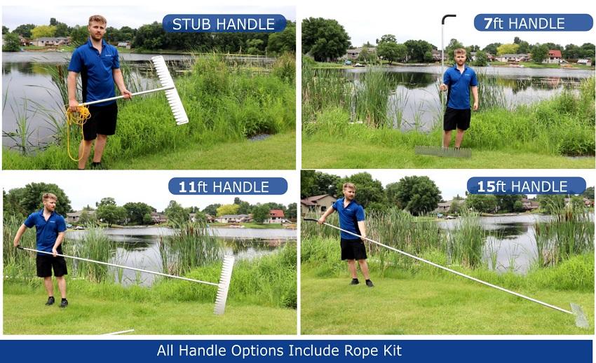 weedripper-banner-handles.jpg