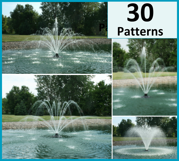 xstream-lighted-fountain-lake-pond-water-aeration-led-lights-23.jpg