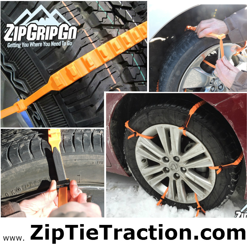 zip-grip-go-tire-traction-tie-device-car-truck-suv-.jpg