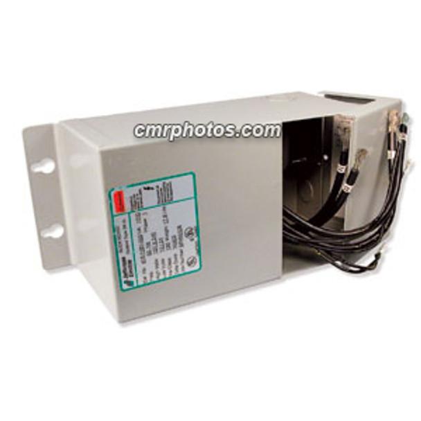 50AMP (1161) 12V-24V TRANSFORMER 1.5kVA - Each