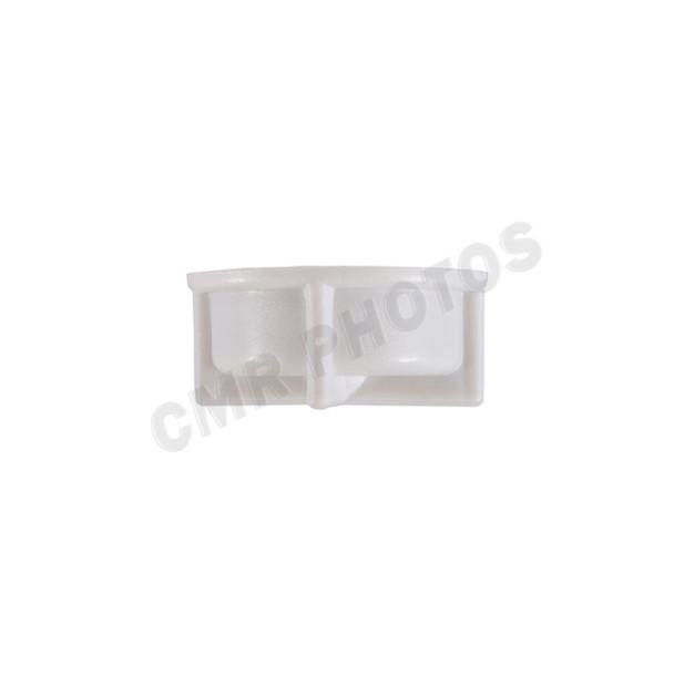 MIDWAY BRAND TE40, TL47, 090, Starlight Socket Wire Nut - 300UWNT